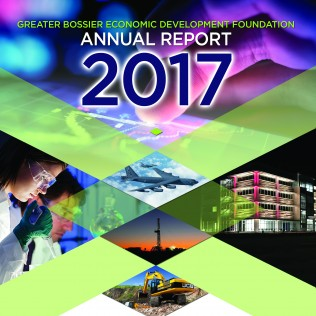2018_gbedf_annual_report_cover_copy