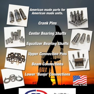 bps_american_pumping_unit_parts_flyer